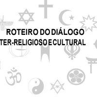 1.Roteiro do Diálogo Inter-Religioso e Cultural