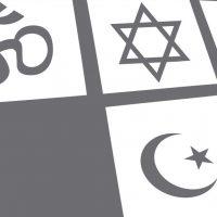 2.Cosmovisões Religiosas e Espirituais