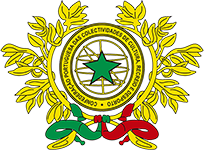 9.Formação Avançada na CPCCRC