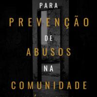 10.Jornada MAGUS – Cartilha para Prevenção de Abusos